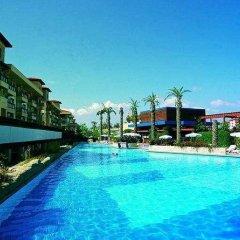 The Xanthe Resort & Spa Турция, Сиде - отзывы, цены и фото номеров - забронировать отель The Xanthe Resort & Spa - All Inclusive онлайн фото 2