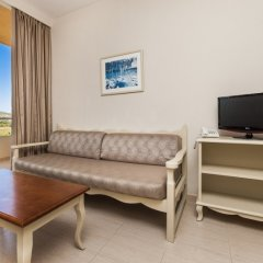 Hotel Garbi Cala Millor комната для гостей фото 2