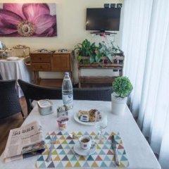 Hotel Villa Maria Криспьяно комната для гостей фото 3
