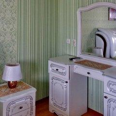 Гостевой дом Ле-Ди удобства в номере