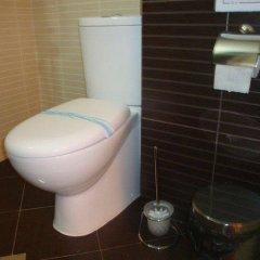 Tzvetelina Palace Hotel Боровец ванная фото 2