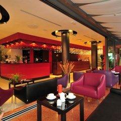 Hotel Adlon интерьер отеля фото 2