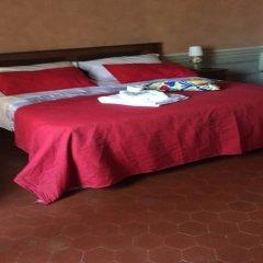 Отель B&B I Rinascimenti Италия, Флоренция - отзывы, цены и фото номеров - забронировать отель B&B I Rinascimenti онлайн детские мероприятия
