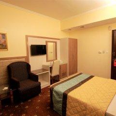 Naif view Hotel By Gemstones удобства в номере фото 2