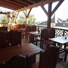Гостиница в Сочи 5 желаний в Сочи отзывы, цены и фото номеров - забронировать гостиницу в Сочи 5 желаний онлайн питание фото 2