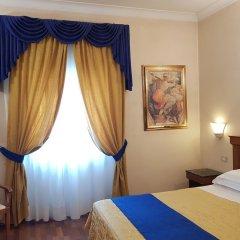 Отель Porta Faenza Hotel Италия, Флоренция - 2 отзыва об отеле, цены и фото номеров - забронировать отель Porta Faenza Hotel онлайн комната для гостей