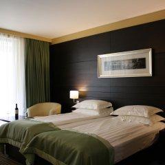 Olives City Hotel комната для гостей фото 3