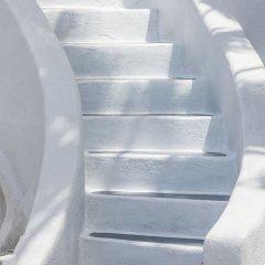 Отель Mill Houses Elegant Suites Греция, Остров Санторини - отзывы, цены и фото номеров - забронировать отель Mill Houses Elegant Suites онлайн с домашними животными