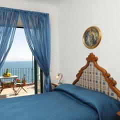 Отель Eva Rooms Италия, Атрани - отзывы, цены и фото номеров - забронировать отель Eva Rooms онлайн детские мероприятия