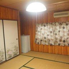 Отель Tirol Япония, Якусима - отзывы, цены и фото номеров - забронировать отель Tirol онлайн фото 2