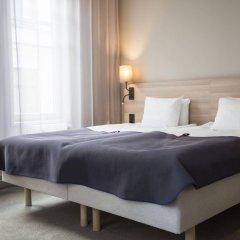 Отель HTL Kungsgatan Швеция, Стокгольм - 2 отзыва об отеле, цены и фото номеров - забронировать отель HTL Kungsgatan онлайн комната для гостей фото 3