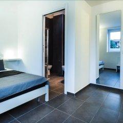 Отель Residence Peloni Италия, Ареццо - отзывы, цены и фото номеров - забронировать отель Residence Peloni онлайн удобства в номере