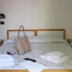 Отель Quisisana Риччоне комната для гостей фото 3