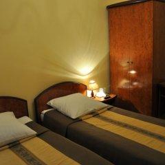Гостиница «Вена» Украина, Львов - отзывы, цены и фото номеров - забронировать гостиницу «Вена» онлайн комната для гостей фото 2