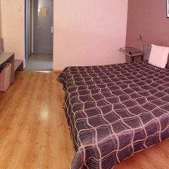 АТМ Сентър Отель удобства в номере