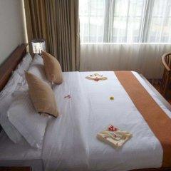 Daffodils Hotel спа