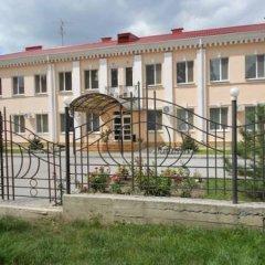 Гостиница Гостиный двор детские мероприятия