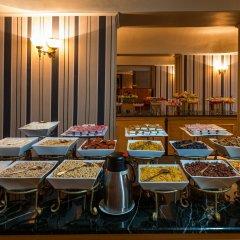 Казахстан Отель питание фото 3