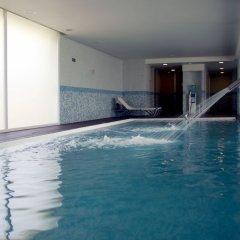 Отель Port Ciutadella Испания, Сьюдадела - отзывы, цены и фото номеров - забронировать отель Port Ciutadella онлайн бассейн фото 2