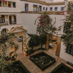Las Casas De La Juderia Hotel фото 4