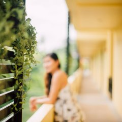 Отель Kata Silver Sand Hotel Таиланд, Пхукет - отзывы, цены и фото номеров - забронировать отель Kata Silver Sand Hotel онлайн фото 4