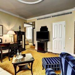 Отель Suitess Германия, Дрезден - 2 отзыва об отеле, цены и фото номеров - забронировать отель Suitess онлайн комната для гостей