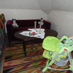 Мини-отель Хата Химки удобства в номере