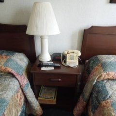 Отель Harrington США, Вашингтон - отзывы, цены и фото номеров - забронировать отель Harrington онлайн детские мероприятия