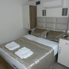Отель Best Home Suites Sultanahmet Aparts комната для гостей