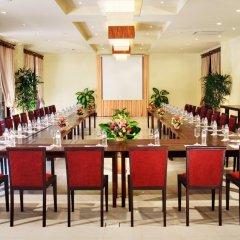 Отель Seahorse Resort & Spa Фантхьет помещение для мероприятий фото 2