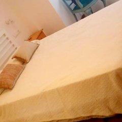 Отель With one Bedroom in Baiona, With Wonderful City View Испания, Байона - отзывы, цены и фото номеров - забронировать отель With one Bedroom in Baiona, With Wonderful City View онлайн ванная