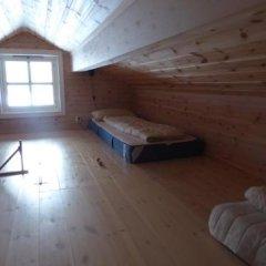 Отель Seim Camping фото 11