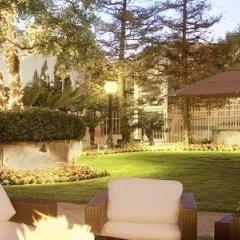 Отель InterContinental Los Angeles Century City at Beverly Hills США, Лос-Анджелес - отзывы, цены и фото номеров - забронировать отель InterContinental Los Angeles Century City at Beverly Hills онлайн фото 5