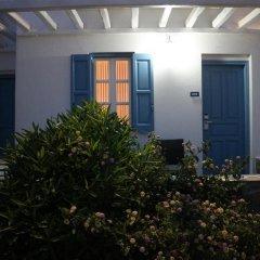 Отель Domna Греция, Миконос - отзывы, цены и фото номеров - забронировать отель Domna онлайн фото 6