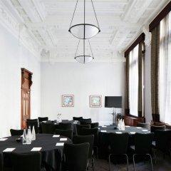 Отель Club Quarters, Trafalgar Square Великобритания, Лондон - - забронировать отель Club Quarters, Trafalgar Square, цены и фото номеров помещение для мероприятий фото 2