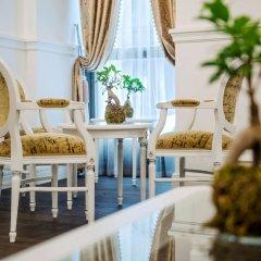 Prestige Hotel Budapest Будапешт помещение для мероприятий фото 2
