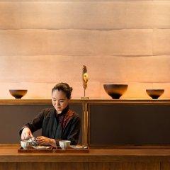 Отель Kai Aso Минамиогуни интерьер отеля фото 3