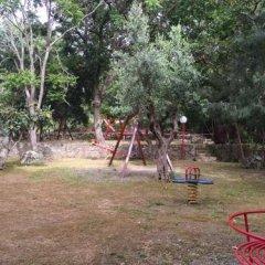 Park Hotel Фускальдо детские мероприятия
