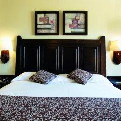 Отель Riu Santa Fe All Inclusive Мексика, Кабо-Сан-Лукас - отзывы, цены и фото номеров - забронировать отель Riu Santa Fe All Inclusive онлайн сейф в номере