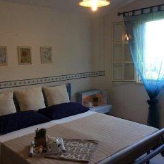 Отель Sweet Home B&B Фонтане-Бьянке детские мероприятия