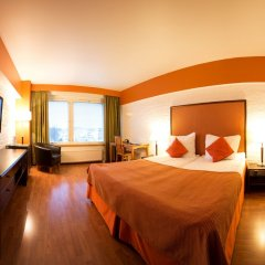 Hotel Seurahovi комната для гостей фото 2