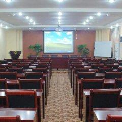 Отель Super 8 Wuyuan Qian Shui Wan - Wuyuan фото 2