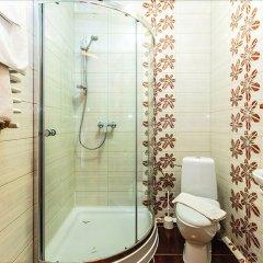 Гостиница Art Hotel Vykrutasy Украина, Буковель - отзывы, цены и фото номеров - забронировать гостиницу Art Hotel Vykrutasy онлайн фото 15