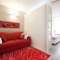 Апартаменты La Farina Apartments Флоренция детские мероприятия