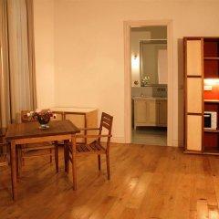 Отель Adahan Istanbul Стамбул в номере фото 2