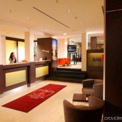 Отель Leonardo Hotel München City Center Германия, Мюнхен - 2 отзыва об отеле, цены и фото номеров - забронировать отель Leonardo Hotel München City Center онлайн спа фото 2