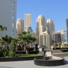 Signature Hotel Apartments & Spa фото 5