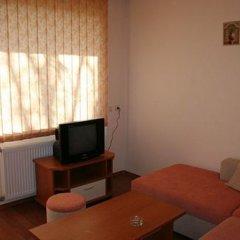 Отель Prespa Bansko - Guest House комната для гостей фото 2