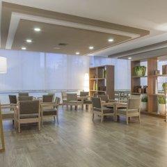 Helios Mallorca Hotel & Apartments фото 2