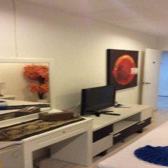 Отель Tuscany Kata Guesthouse удобства в номере фото 2